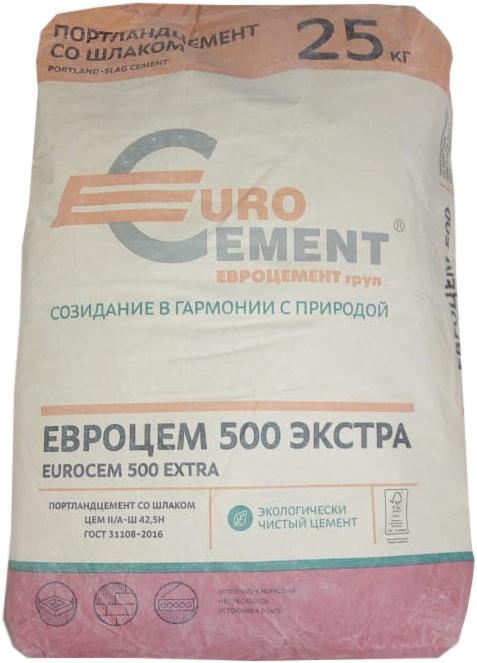 цемент цем ii а ш 42 5н